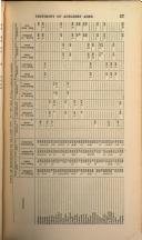 Seite 37