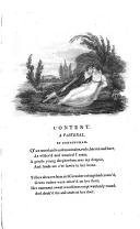 Página 97