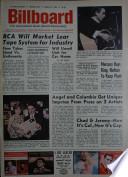 27 mar. 1965