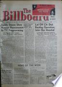 17 fev. 1958