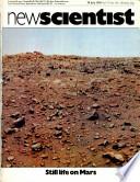 29 jul. 1976
