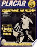 6 nov. 1970