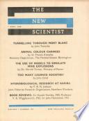 7 abr. 1960