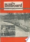 17 maio 1947