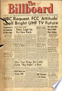 12 jan. 1952