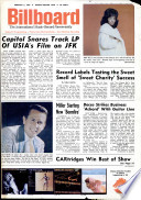 5 fev. 1966