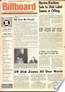 23 mar. 1963