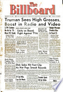 26 jan. 1952
