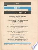 2 abr. 1959