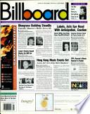 24 maio 1997