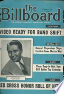 16 fev. 1946