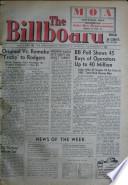 5 maio 1958