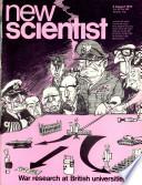 8 ago. 1974