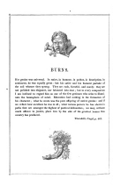 Página xxii
