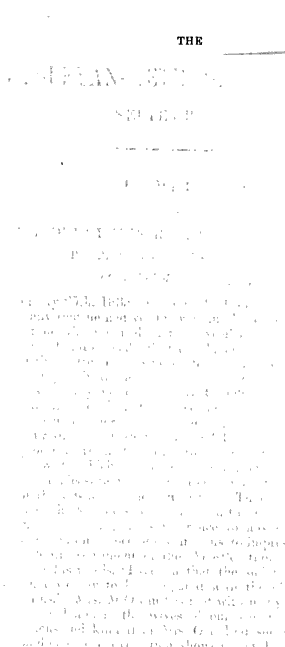 [ocr errors][ocr errors][merged small][ocr errors][ocr errors][ocr errors][ocr errors][ocr errors][ocr errors][ocr errors][ocr errors][ocr errors][ocr errors][ocr errors][ocr errors][ocr errors][ocr errors][ocr errors][ocr errors][merged small]