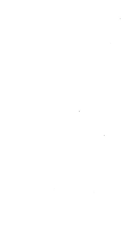 [merged small][ocr errors][ocr errors][merged small][ocr errors][merged small][ocr errors][ocr errors][ocr errors][ocr errors][ocr errors][ocr errors][ocr errors][ocr errors][ocr errors][merged small][ocr errors][ocr errors][merged small][ocr errors][ocr errors][ocr errors][ocr errors][ocr errors][ocr errors][ocr errors][merged small][ocr errors][ocr errors][ocr errors][ocr errors][ocr errors][ocr errors][merged small][merged small][ocr errors][ocr errors][ocr errors][ocr errors]