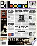 7 fev. 1998