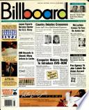 28 jun. 1997
