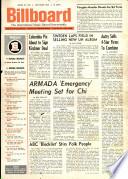 30 mar. 1963