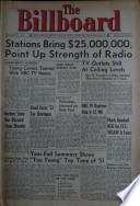 5 jan. 1952