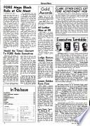 30 maio 1970