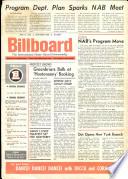13 abr. 1963