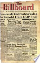 19 jul. 1952