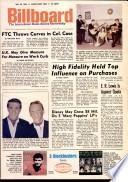 22 maio 1965