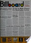13 maio 1972