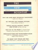30 maio 1957