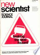 12 ago. 1971