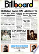 14 dez. 1974