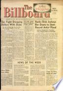 16 fev. 1957