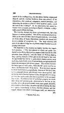 Página 926