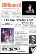15 maio 1965