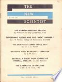 4 abr. 1957
