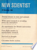 23 nov. 1961