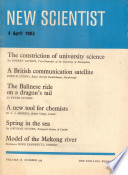 4 abr. 1963
