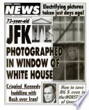 29 jan. 1991