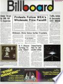 4 fev. 1978