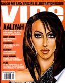 ago. 2001