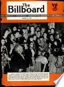 13 mar. 1948