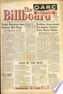 23 fev. 1957
