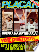 18 nov. 1983