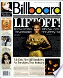 21 fev. 2004