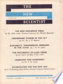 11 jul. 1957