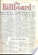 29 dez. 1956