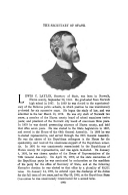 Página 592