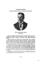 Seite 774