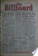 31 mar. 1956